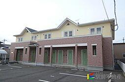 御井駅 3.6万円