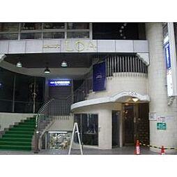 アパルトロア[5階]の外観