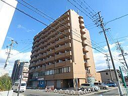 美濃太田駅 1.2万円