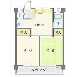 尾張瀬戸駅 2.5万円