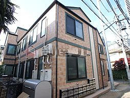 東京メトロ丸ノ内線 西新宿駅 徒歩10分