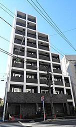 西武新宿線 下井草駅 徒歩13分の賃貸マンション