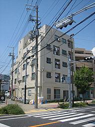 神戸市須磨区天神町4丁目