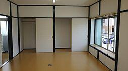 平尼子町:2階貸事務所
