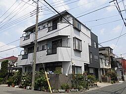 京浜東北・根岸線 西川口駅 徒歩14分