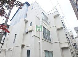 荻窪駅 3.0万円