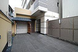 PONTE ALTO 新栄(ポンテアルト)[5階]の外観