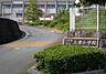 周辺,3DK,面積60m2,賃料4.9万円,JR久大本線 南久留米駅 徒歩36分,JR久大本線 久留米高校前駅 徒歩34分,福岡県久留米市上津町2013-1