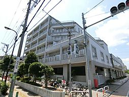 綾瀬駅 12.7万円