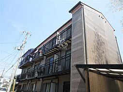 伊川谷駅 2.8万円