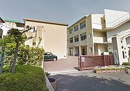 MASUDAアパートメント[1階]の外観