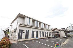 天拝山駅 4.3万円
