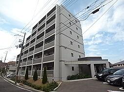 舞子駅 8.1万円