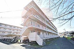 春木駅 3.5万円