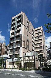 RENGE HOUSE[4階]の外観