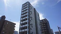 ガルダ船橋本町[2階]の外観