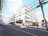緑に彩られた街区に現出する建物は、ここに住まう方々へ余すこと無く太陽の恵みを届けられるように計画・設計されております。,3LDK,面積57.75m2,価格2,599万円,西武新宿線 花小金井駅 徒歩4分,,東京都小平市花小金井南町2丁目