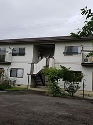 中込駅 3.7万円
