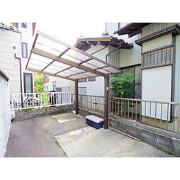 静岡県静岡市清水区宮加三の賃貸アパートの外観