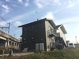 南福島駅 5.2万円