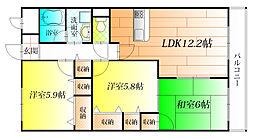 近鉄南大阪線 高鷲駅 徒歩15分