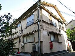 町屋駅 2.3万円