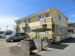 甚目寺駅 4.1万円