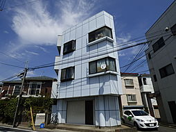 JR総武線 新小岩駅 徒歩27分の賃貸店舗(建物一部)