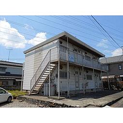 武蔵嵐山駅 3.9万円