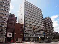 目黒駅 13.6万円