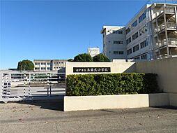千葉県松戸市西馬橋2丁目の賃貸アパートの外観