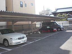 寝屋川市駅 0.8万円