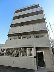 赤羽駅 12.0万円