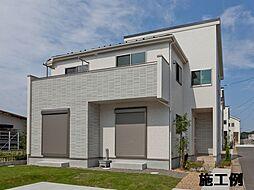 稲毛駅 3,490万円