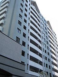 横浜駅 14.0万円