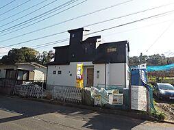平塚市根坂間