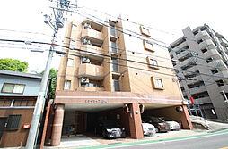 自由ヶ丘駅 5.4万円