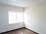 内装,1DK,面積30m2,賃料3.0万円,バス くしろバス三共下車 徒歩1分,,北海道釧路市新栄町2-7