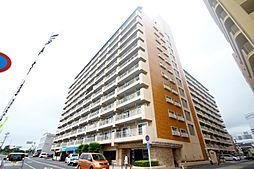 元宇品口駅 6.8万円