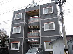 千歳駅 2.6万円