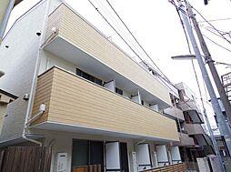 王子神谷駅 7.4万円