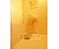 風呂,1K,面積22m2,賃料4.5万円,JR山陰本線 二条駅 徒歩12分,JR山陰本線 円町駅 徒歩16分,京都府京都市上京区千本通下立売上る十四軒町