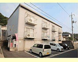 勝間田駅 2.8万円