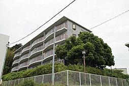 ビューコートI[402号室]の外観