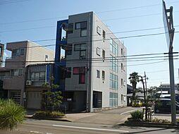 仁愛女子高校駅 2.3万円