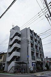 竹下駅 2.9万円