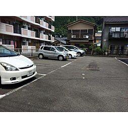 静岡県静岡市葵区建穂の賃貸マンションの外観