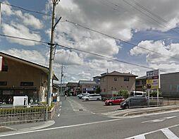 南草津駅 1.1万円