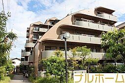Osaka Metro谷町線 出戸駅 徒歩4分の賃貸マンション