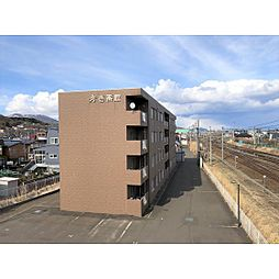 東室蘭駅 7.0万円
